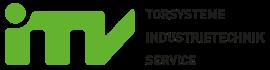 cropped-itv-logo