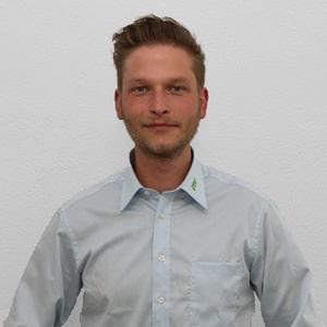 ITV Torsysteme Jonathan Heine