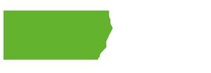 ITV Torsysteme Logo Footer