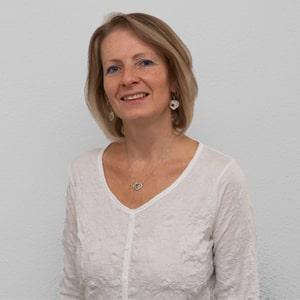 ITV Torsysteme Sylvia Senger