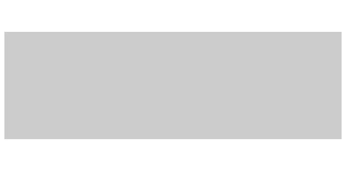 logo-condoor