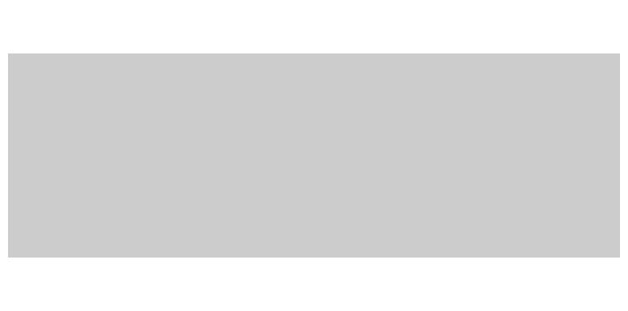 logo_balu