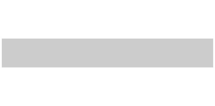 logo_braselmann