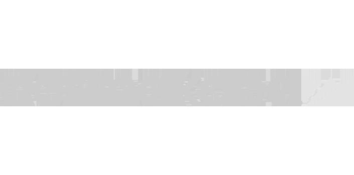 logo_dormakaba