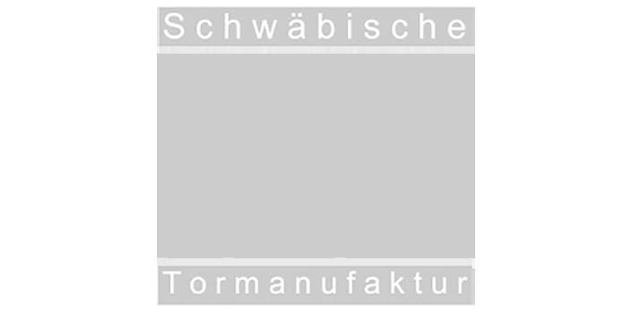 logo_eret