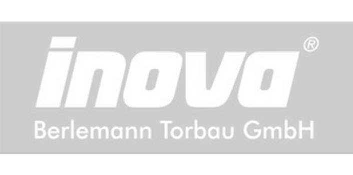 logo_inova