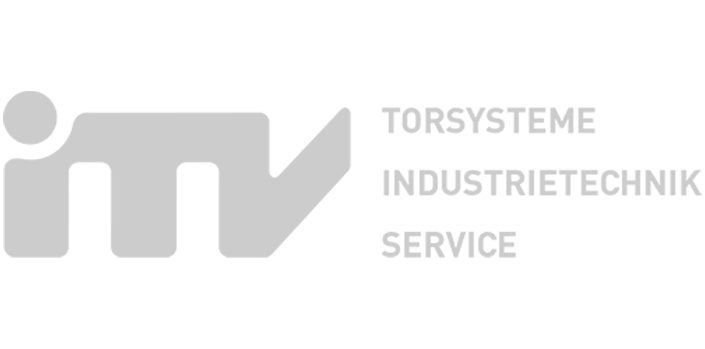logo_itv
