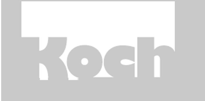 logo_koch