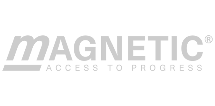 logo_magnetic