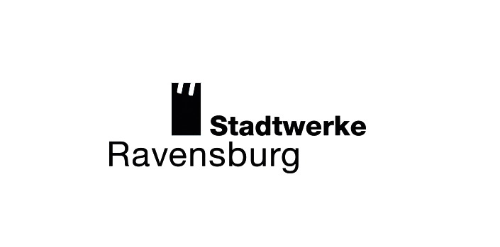 Stadtwerke Ravensburg